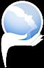 Sf Bite Docs's Company logo