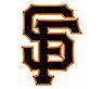 SF Gaints's Company logo