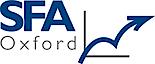 Sfa (Oxford)'s Company logo