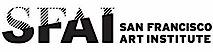 San Francisco Art Institute's Company logo