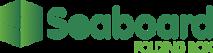 Seaboard Folding Box's Company logo