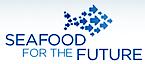 Seafoodforthefuture's Company logo
