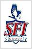 Femaflood, US's Company logo