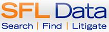 SFL Data's Company logo