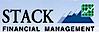Stackfinancialmanagement Logo