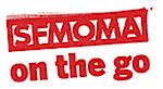 SFMOMA's Company logo