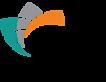 SFMSDC's Company logo
