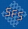 Securityfencesystems's Company logo