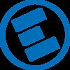 Sfu Engineering's Company logo