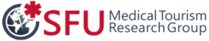 Sfu Medical Tourism Research Group's Company logo