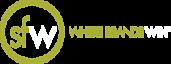 Sfw Agency's Company logo