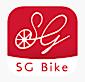 SG Bike's Company logo