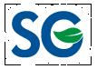 Sg Corporates's Company logo