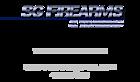 Sg Firearms & Training's Company logo