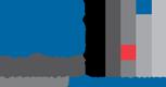 Sg Gaming's Company logo