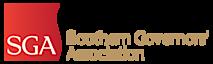 SGA's Company logo