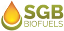 SG Bio Fuels's Company logo