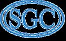 Sgceng's Company logo