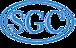 Sgceng Logo
