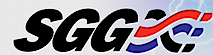 SGG Electrical Services's Company logo