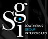 SGI Ltd's Company logo