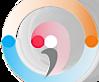 SG Interactive 's Company logo