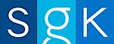Sgkinc's Company logo