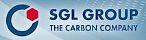 SGL CARBON Technic's Company logo