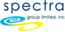Central Ohio Diabetes Association's Competitor - Spectra Group Limited, Inc. logo