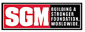 Sgm Southern Grouts & Mortars's Company logo