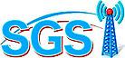 Sgs Towers's Company logo