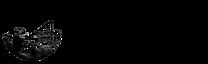 Sgt. Tommy's Kids's Company logo
