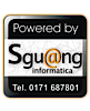 Sguang Informatica Srl's Company logo