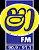 Shaa Fm's Company logo
