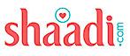 Shaadi.com's Company logo