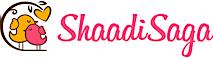 Shaadisaga's Company logo