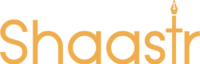 Shaastr's Company logo