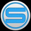 Shababsoft's Company logo