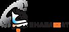 Shabakkat's Company logo