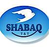 Shabaq Travel's Company logo