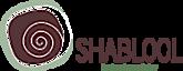 Shablool Silver Jewelry's Company logo