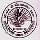 Shabridham Shala Sankul's Company logo