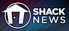 Shacknews's Company logo