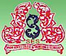 Shadan Educational Society's Company logo