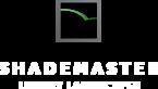 Shademaster's Company logo