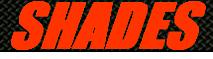 Shadestint's Company logo
