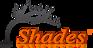 Shadesink Logo