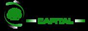 Shadetree Capital's Company logo