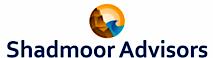 Shadmoor Advisors's Company logo