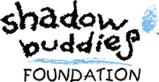 Shadow Buddies Foundation's Company logo